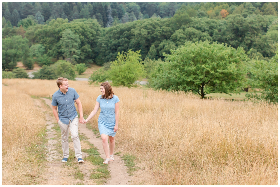 Boston_weddimg_engagement_photo_arnold_arboretum