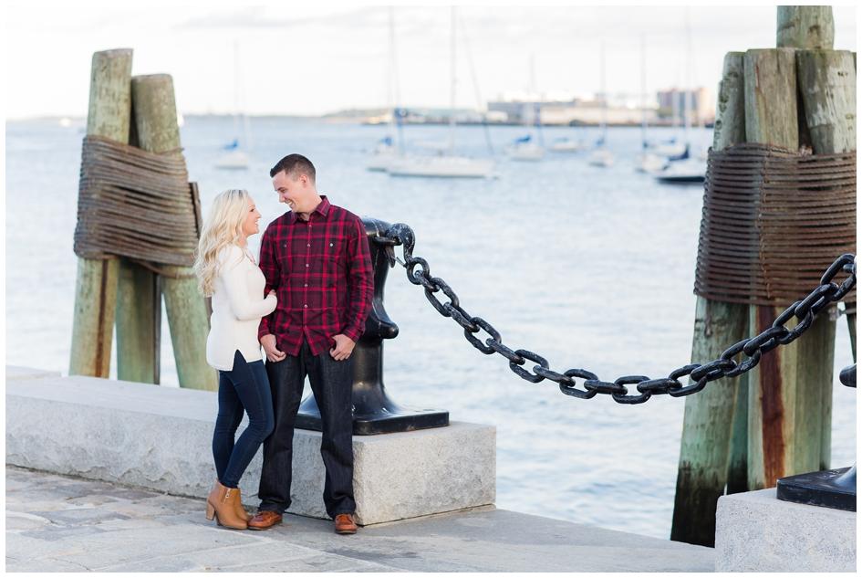 Boston_wedding_photographers