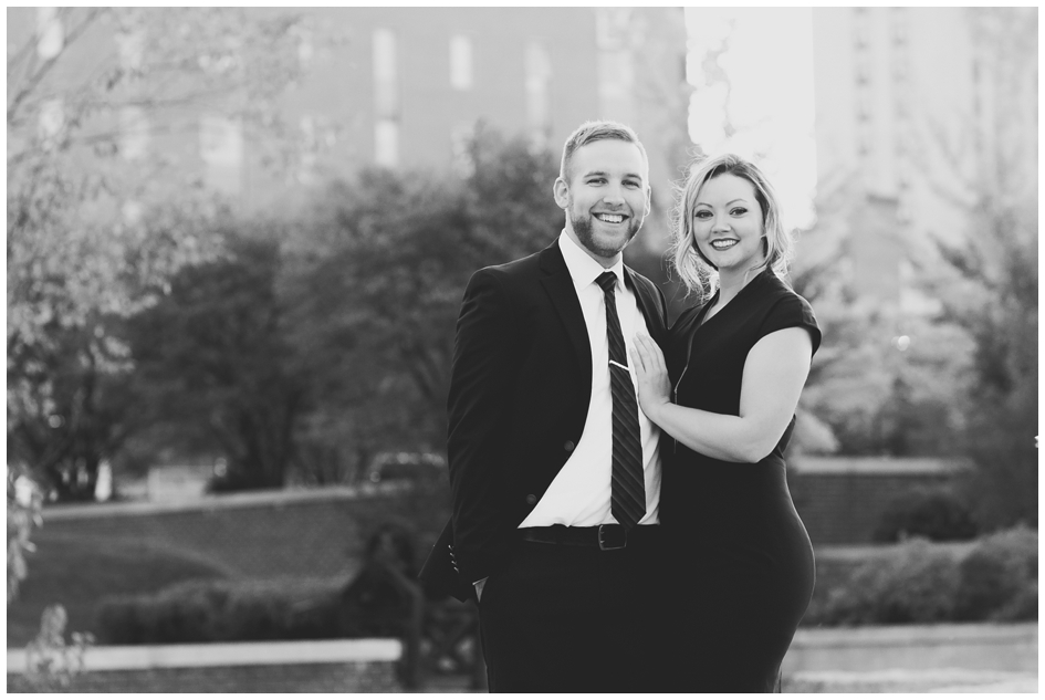 Lowell_engagement_photography
