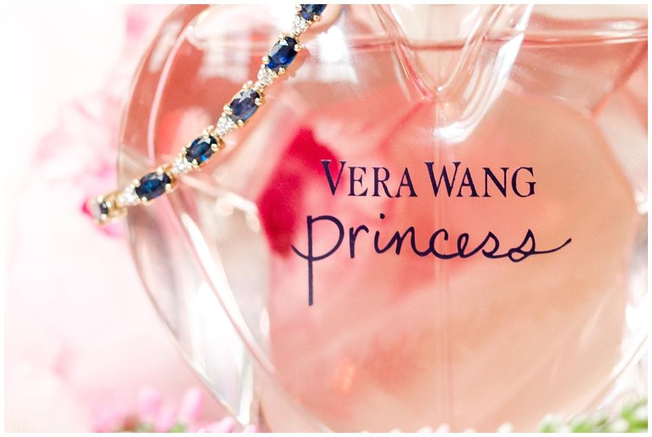Vera_wang_wedding_photography
