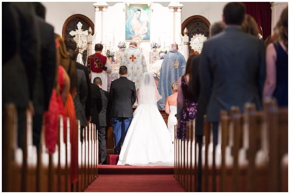 Wedding_photographers-in_RI-providence