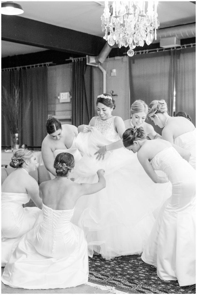 Wedding_photographers_In-RI