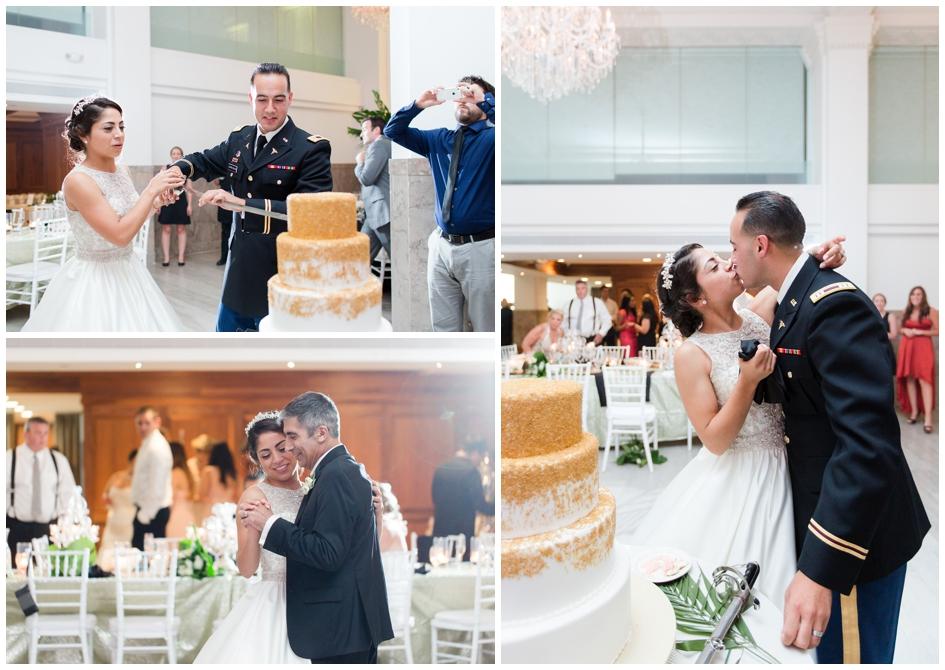 Wedding_photography_boston-MA