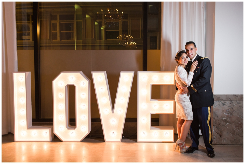 Wedding_photography_boston_MA_Providence_RI
