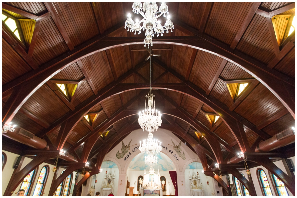 armenian-church-wedding-photos