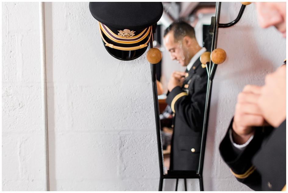 army-wedding-photos