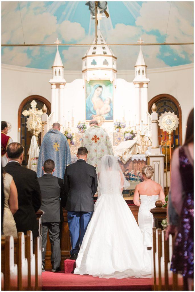 best-wedding-photos-providence