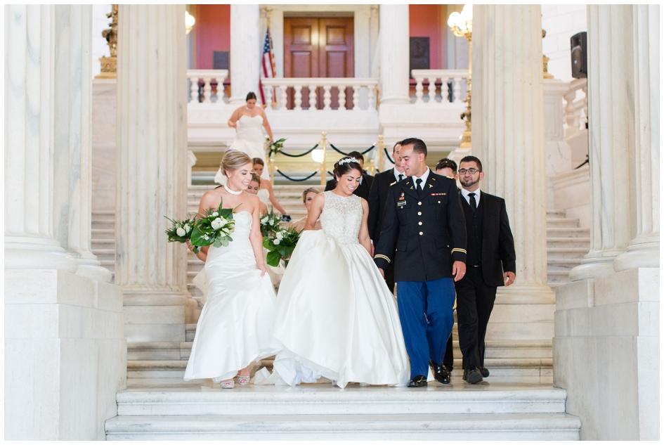 bridal_party-providence_state-house-wedding-photos