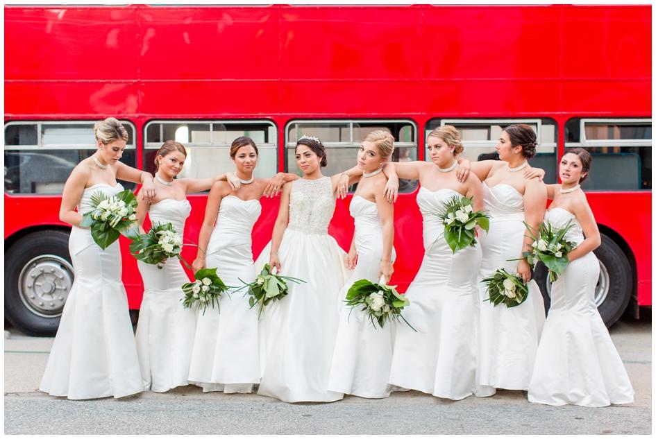 bridemaids-photo