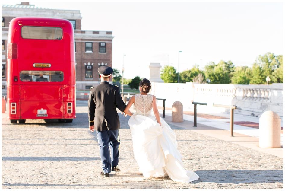 classic-wedding-photographers-providence
