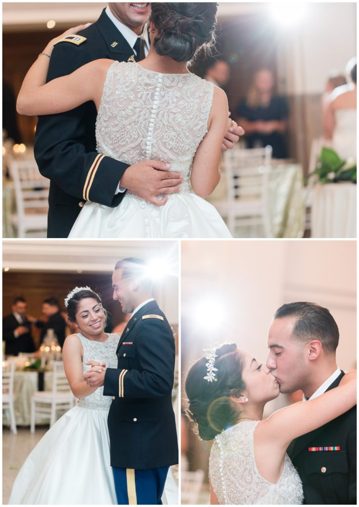 couching-prudente-photography-first-dance