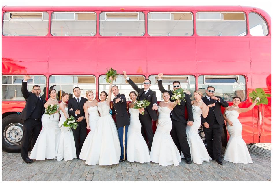 double-decker-wedding-photos
