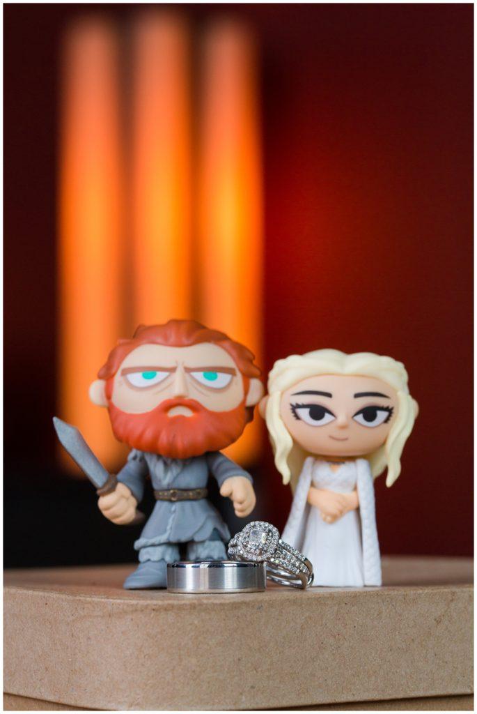 game-of-thrones-wedding-ideas