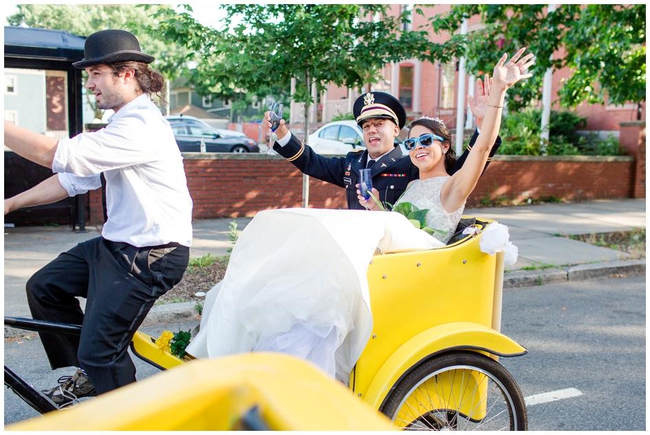 peddi-cab-wedding-photos