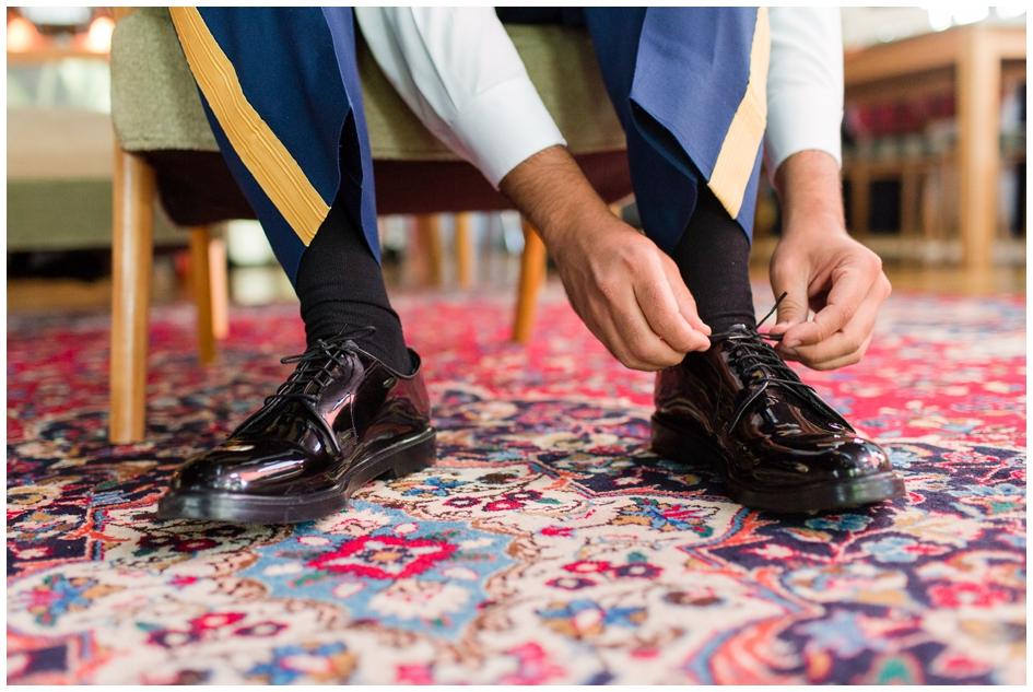 preparation-wedding-photos-providence