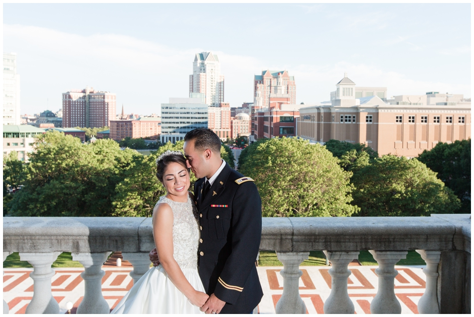 providence-skyline-wedding-photos