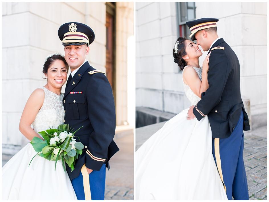providence-state-house-wedding-photographers