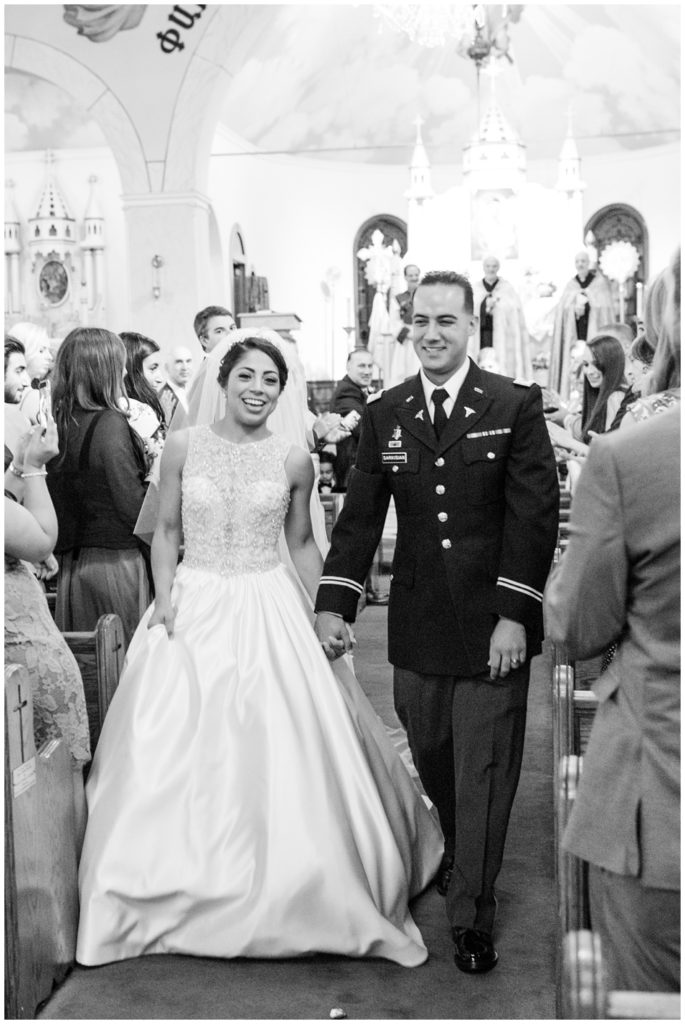 wedding-photographers-in-boston-providence
