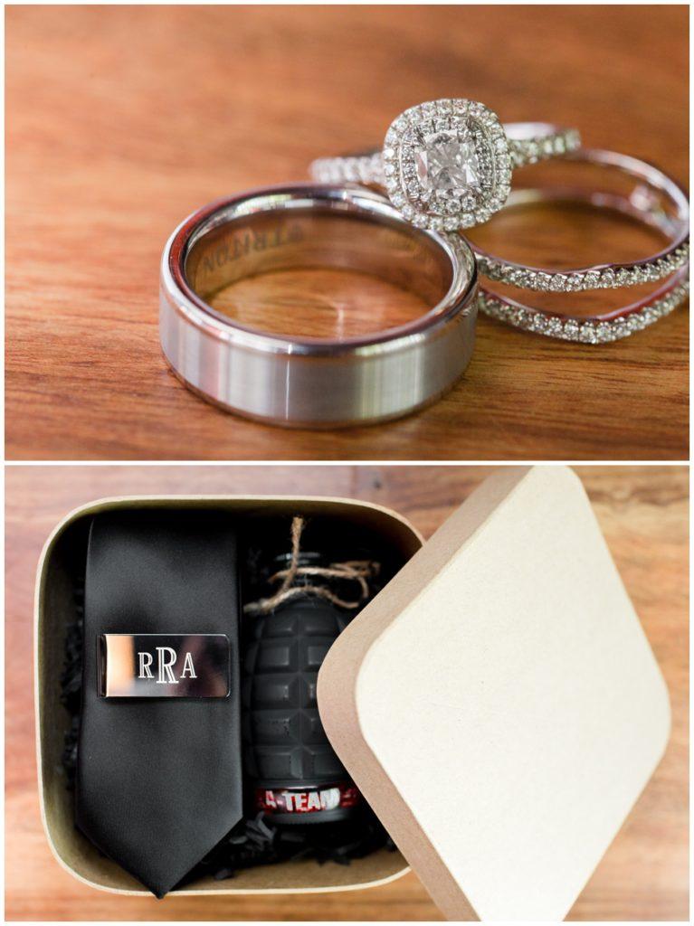 wedding-photographers-in-providence