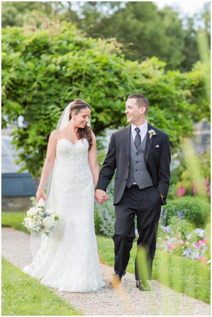 glen_magda_farm_wedding_photographers
