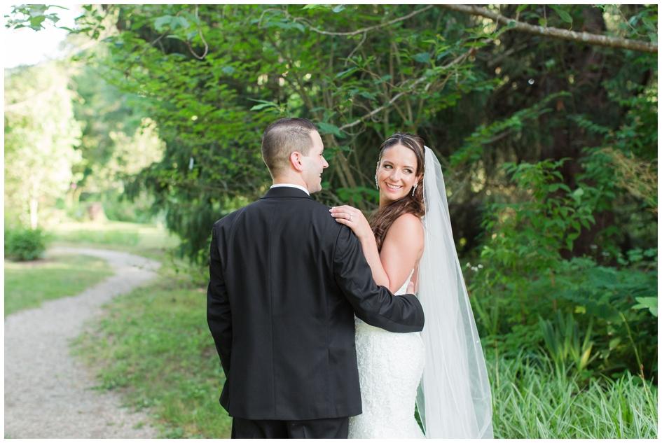 glen_magna_farm_wedding_photography