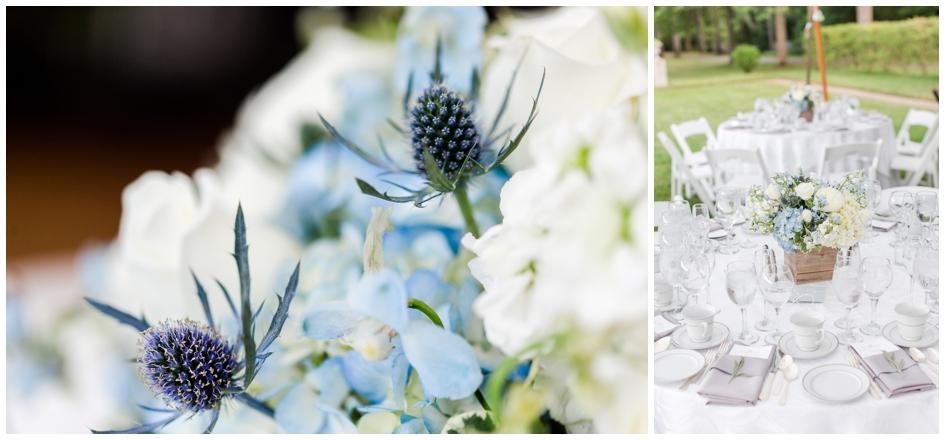 glen_magna_farm_wedding_photos