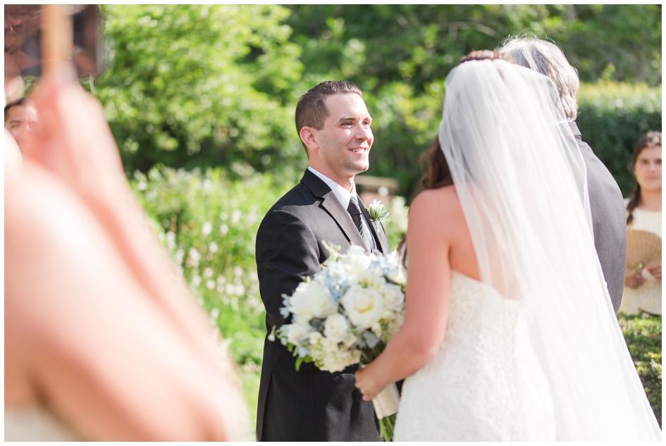 glen_magna_farms_best_wedding_photographers
