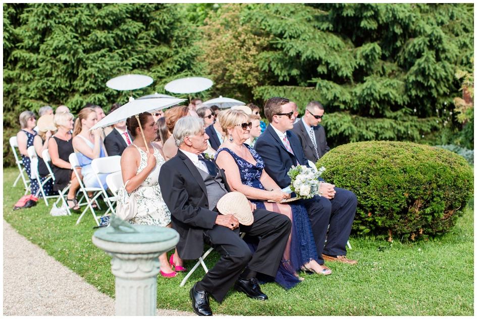 glen_magna_farms_ceremony_wedding_photos