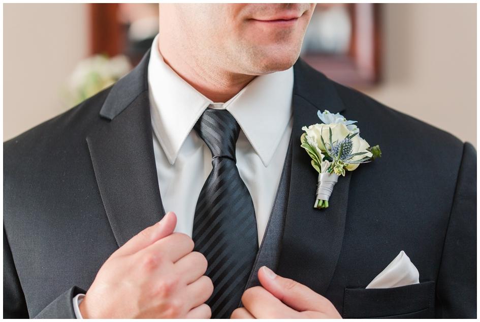 glen_magna_farms_wedding_photo