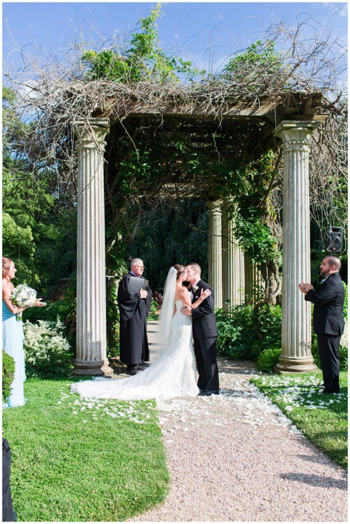 glen_magna_farms_wedding_photo_2