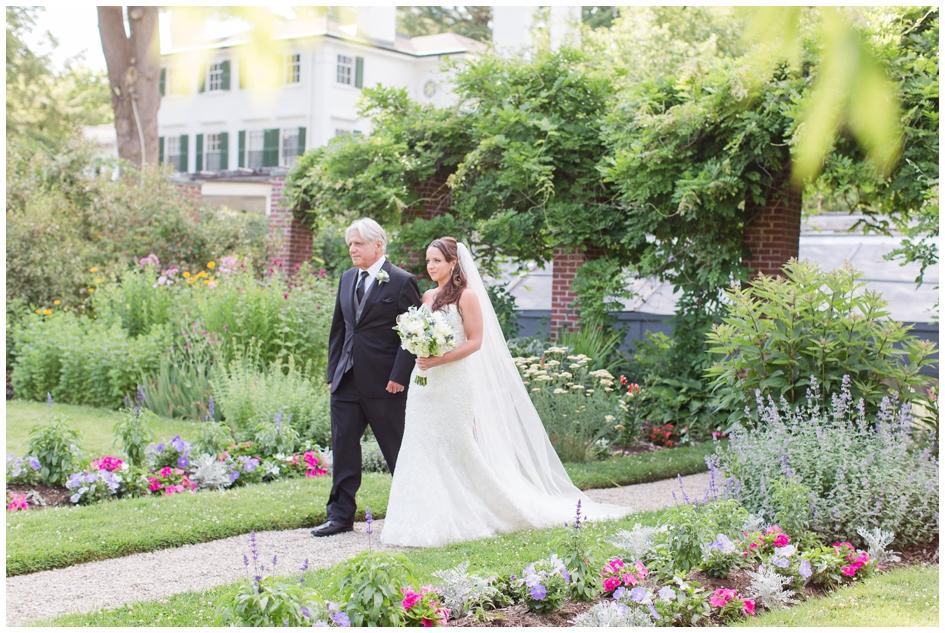 glen_magna_farms_wedding_photographer