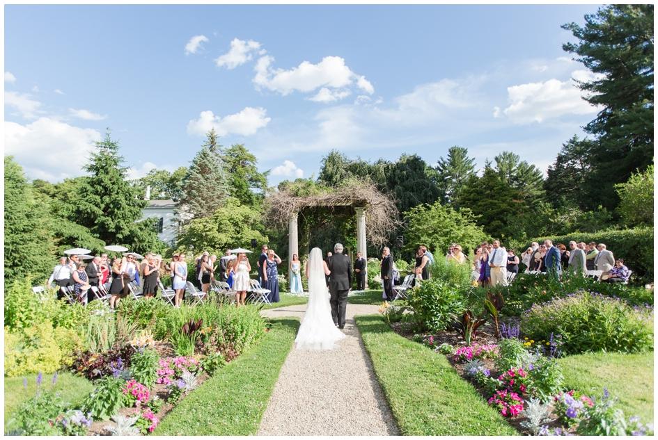 glen_magna_farms_wedding_photographers