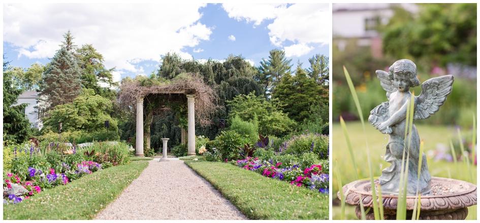 glen_magna_farms_wedding_photography