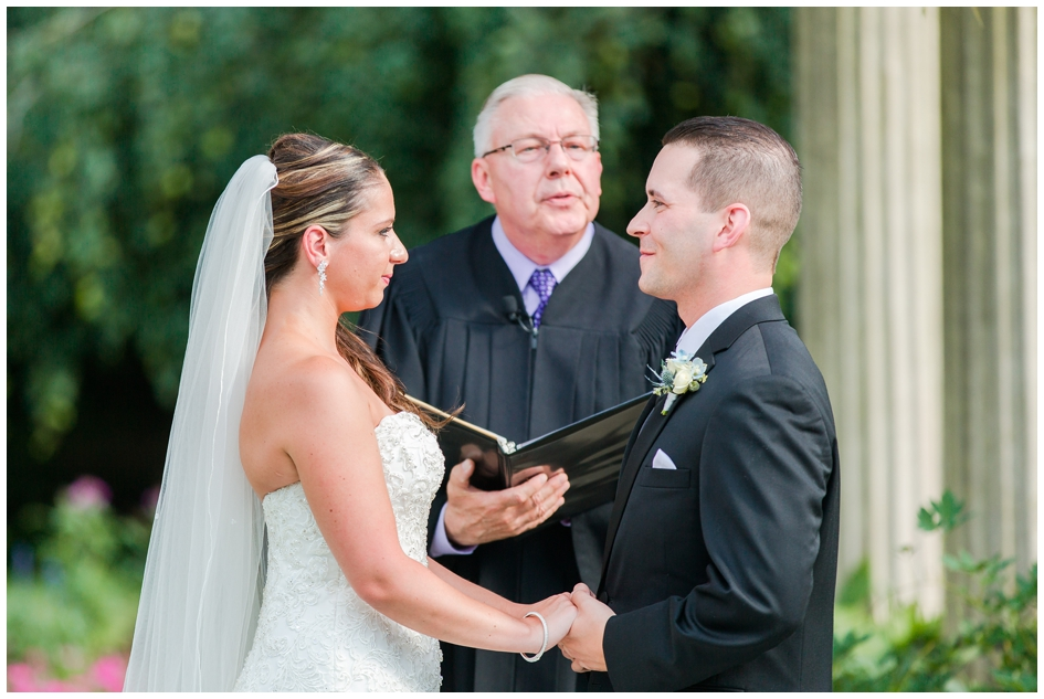 glen_magna_farms_wedding_photography_best