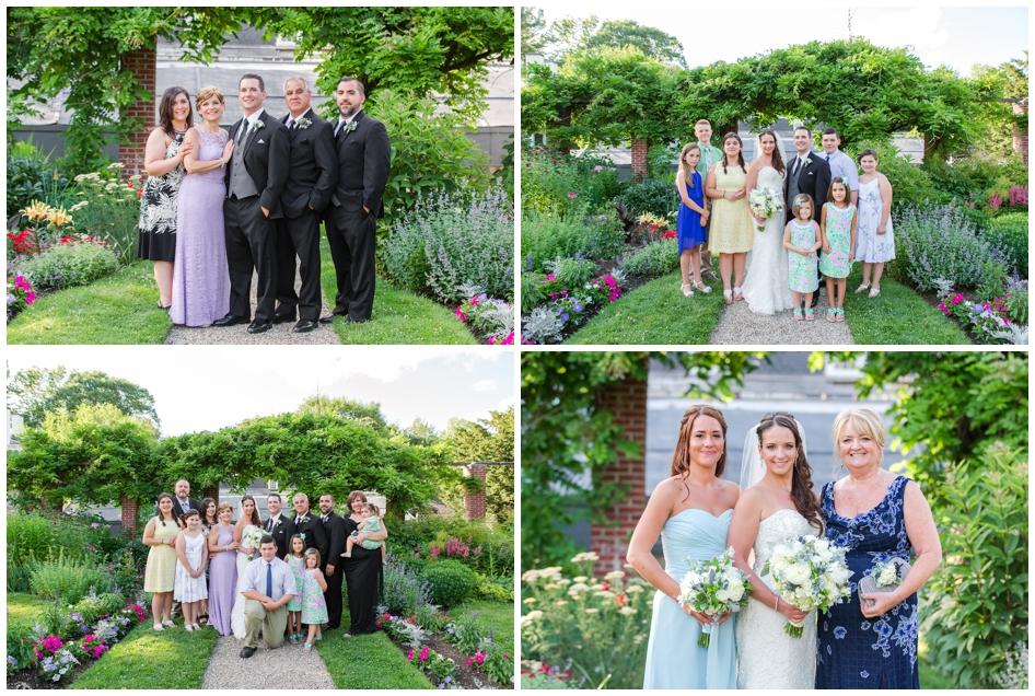 glen_magna_farms_wedding_photos_boston