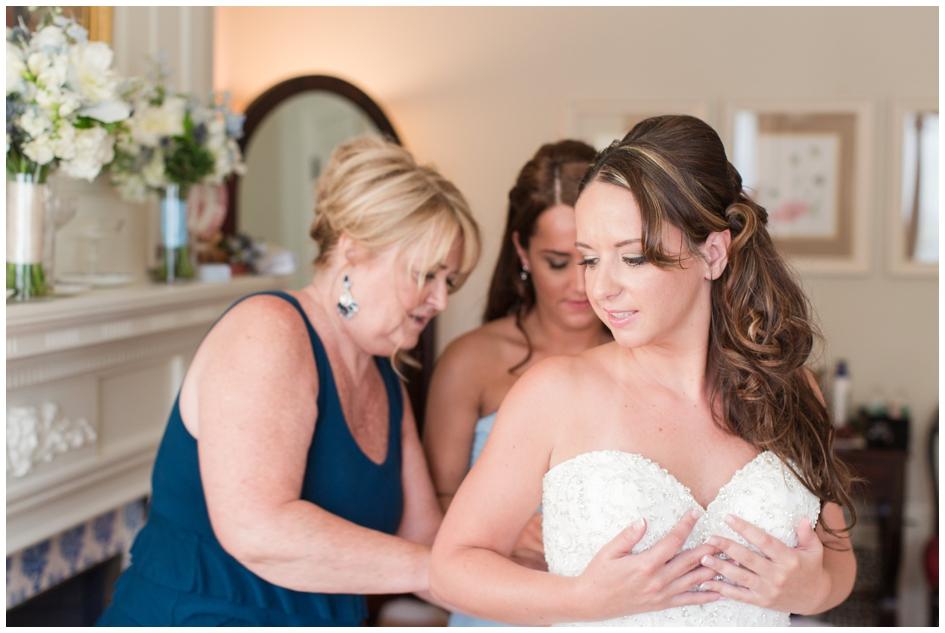 glen_magna_wedding_photographers