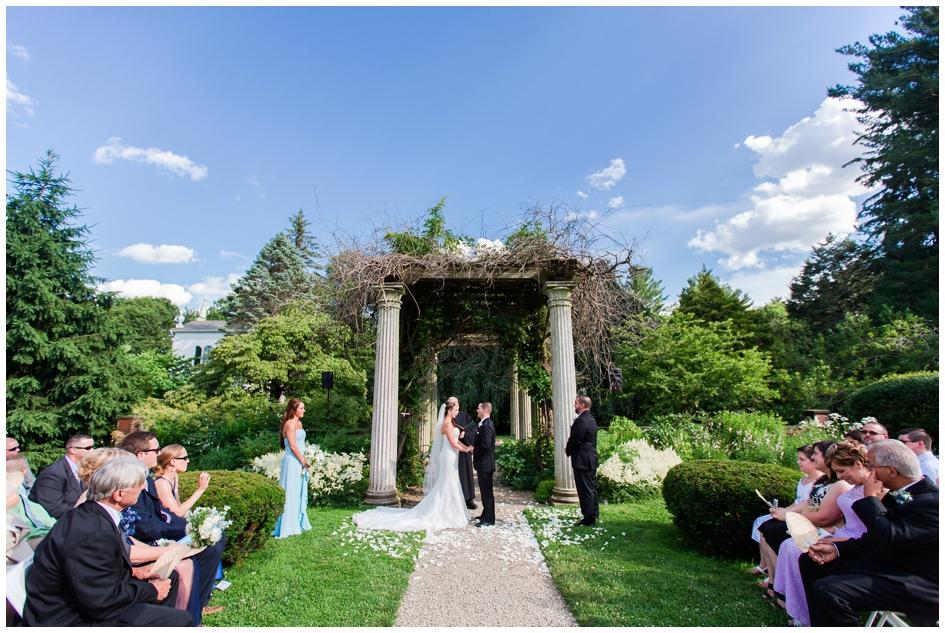 glen_magna_wedding_photographers_ma