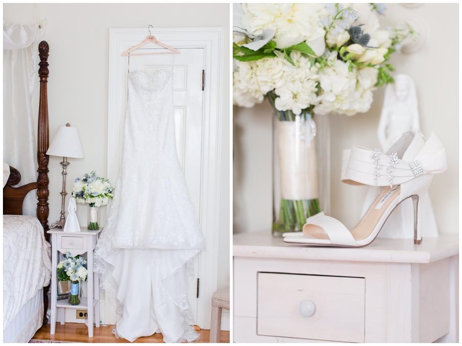 glen_magna_wedding_photos