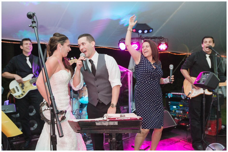 wedding_photo_at_glen_magna_farm