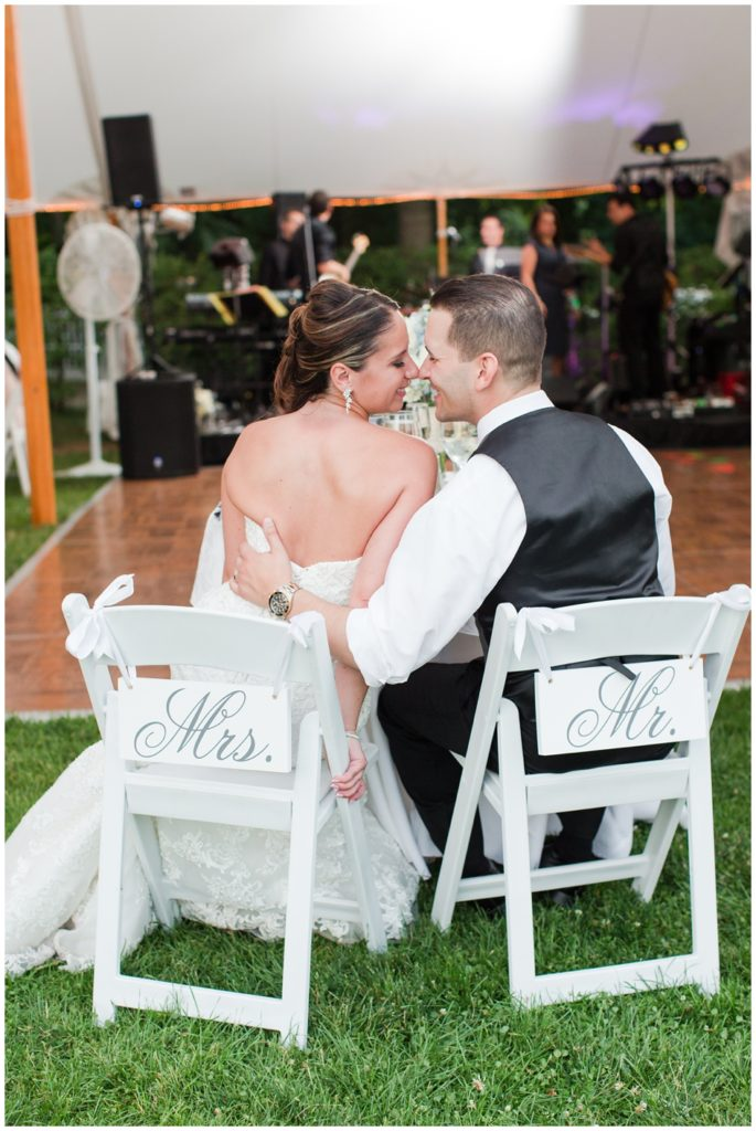wedding_photo_at_glen_magna_farms