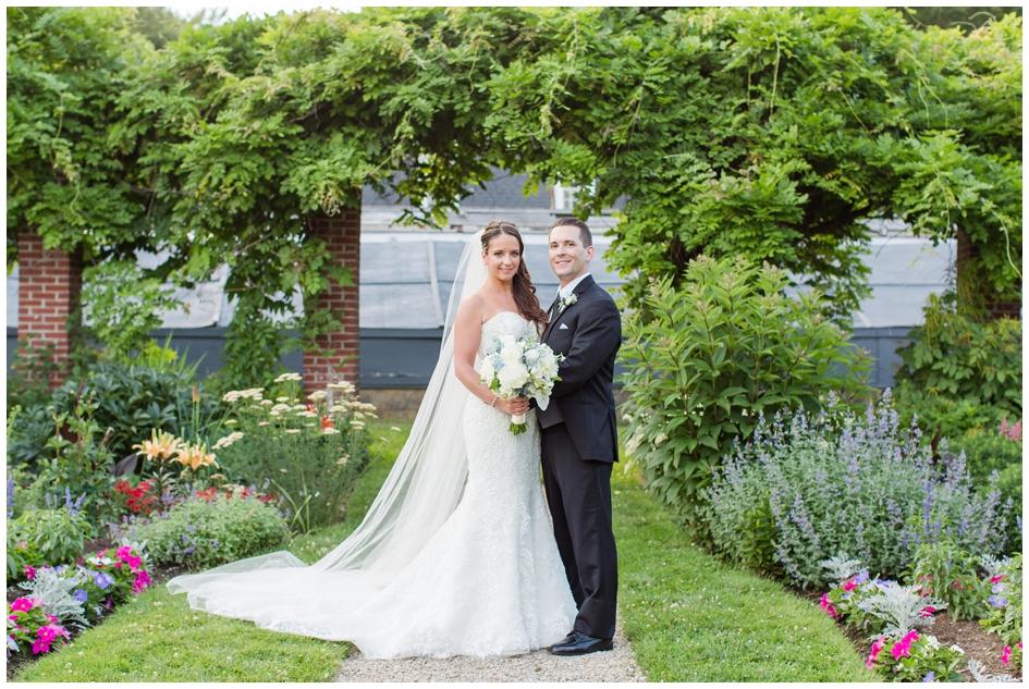 wedding_photographers_for_glen_magna