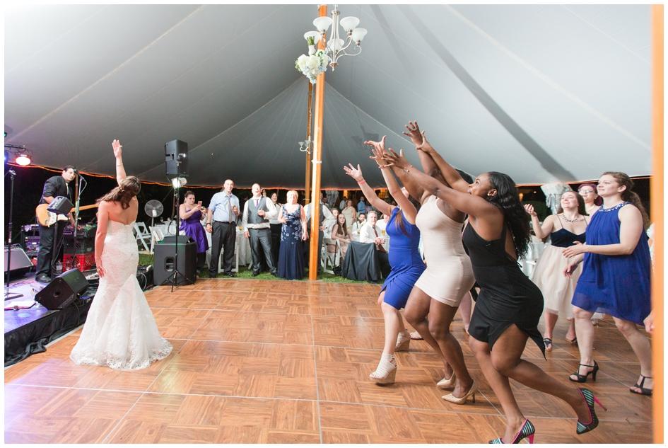 wedding_photography_at_glen_magna_farms