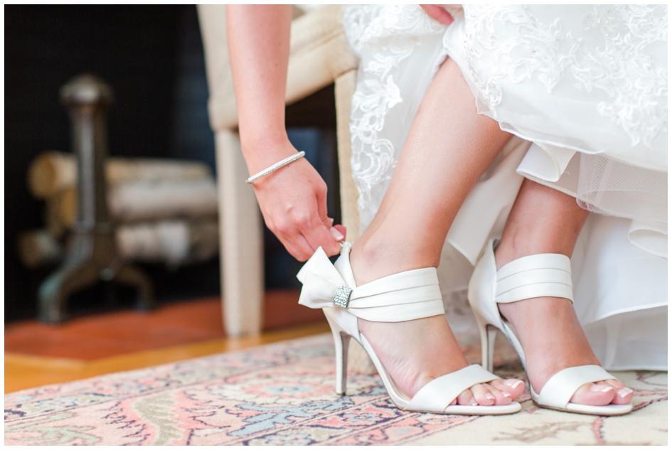 wedding_photos_glen_magna