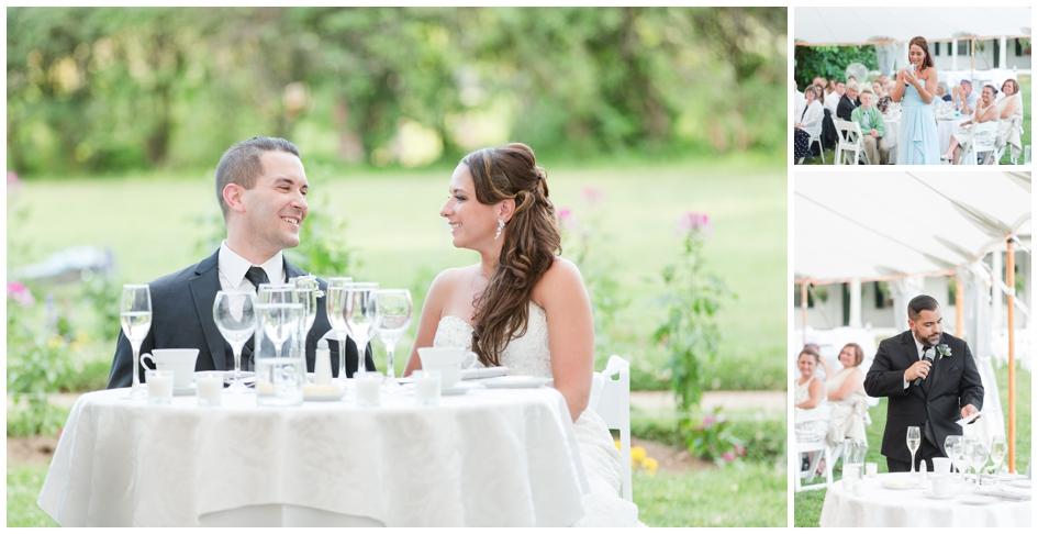 wedding_photos_at_glen_magna