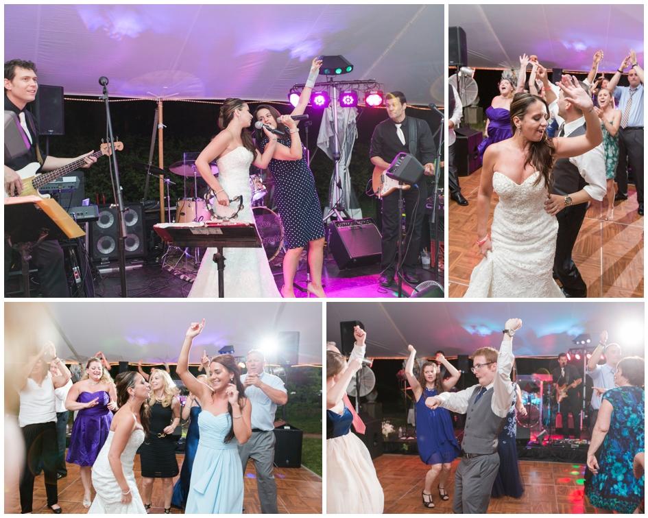 wedding_photos_at_glen_magna_farm