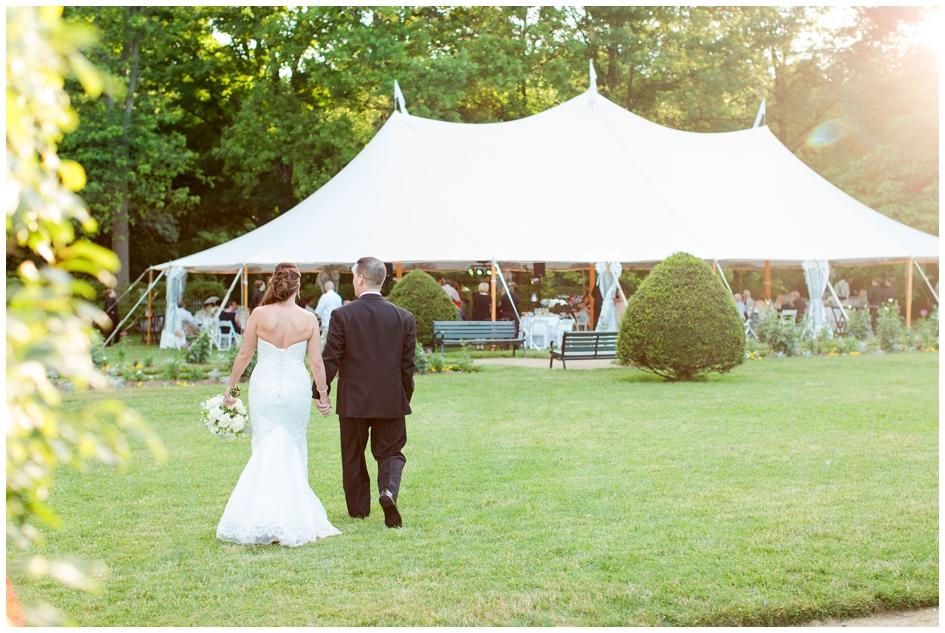 wedding_photos_at_glen_magna_farms