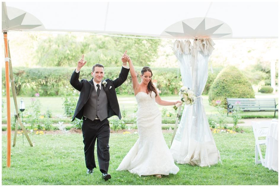 weddings_at_glen_magna_farms