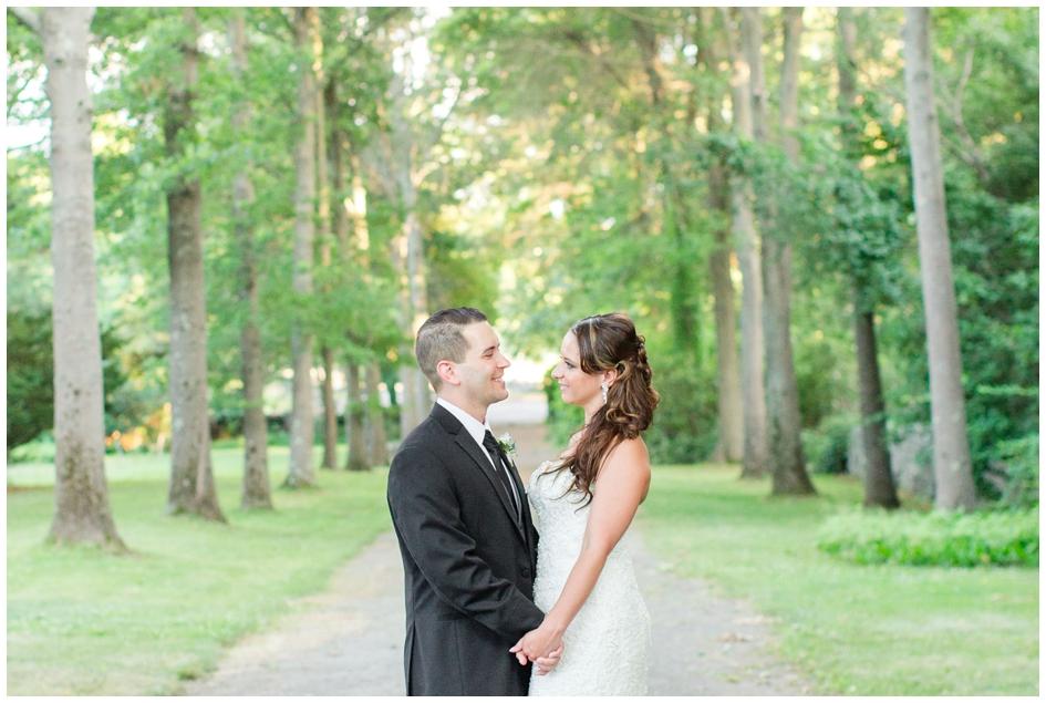 weddings_examples_at_glen_magna