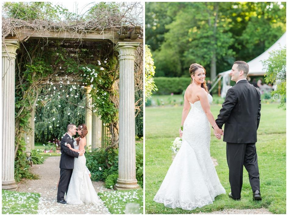 weddings_photo_at_glen_magna