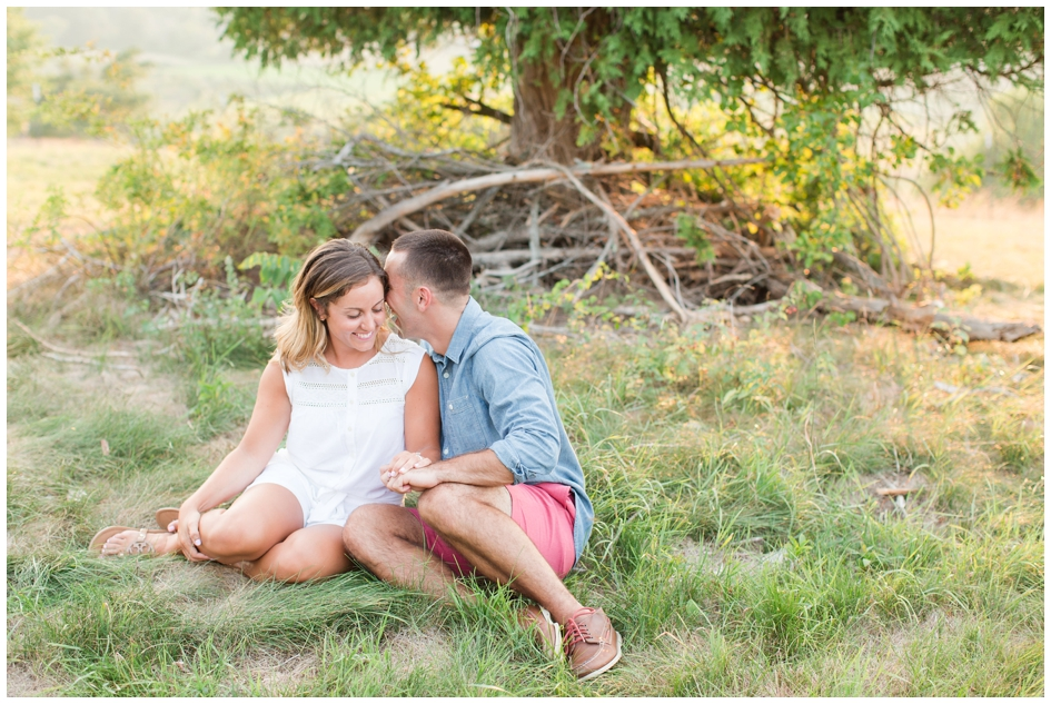 wedding-photographer-at-gibbet-hill-10